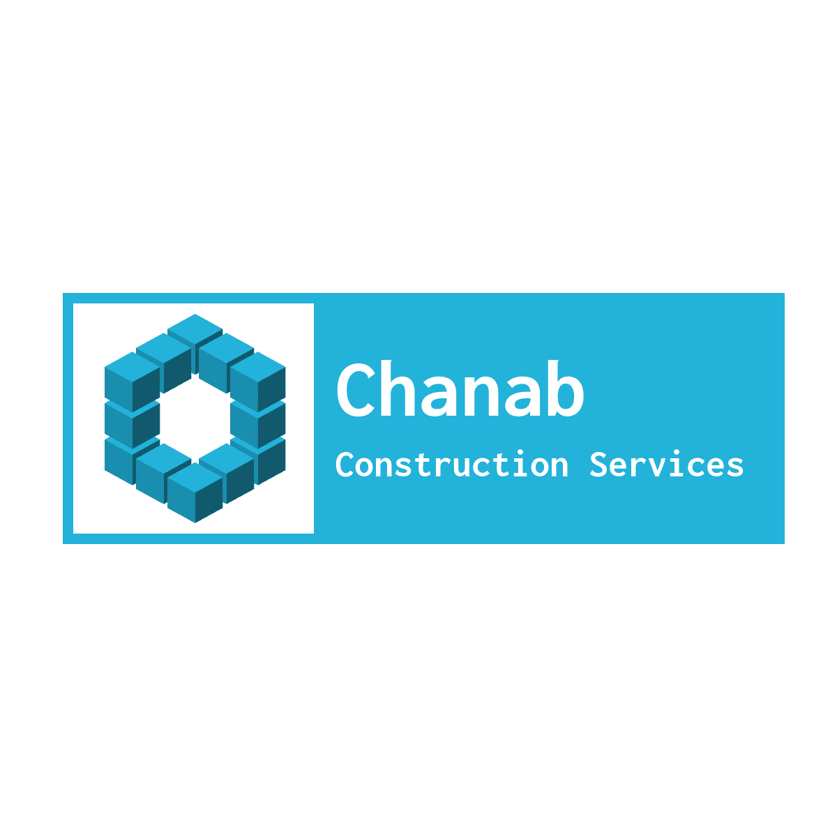 Chanab Construction Marketplace