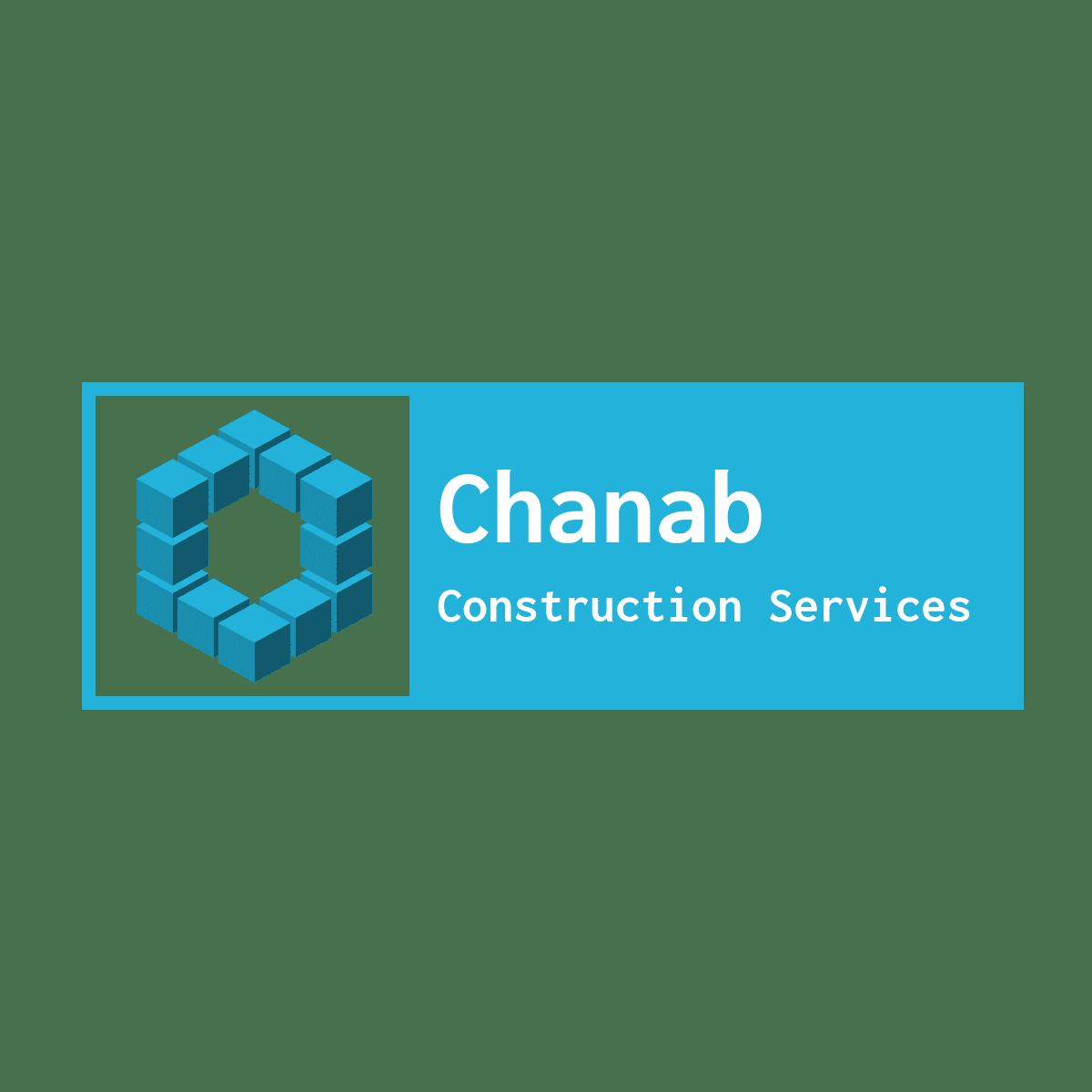 Chanab Construction Marketplace